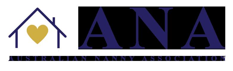 Australian Nanny Association