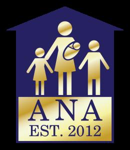 ANA_Logo_ABR_Blue-Gold_transbkg