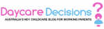 Daycare-Decisions-Logo