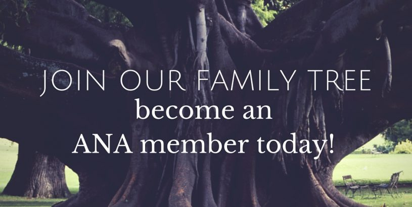 Join our family tree (1)