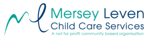 Mersey_Leven_Child_Care_Services
