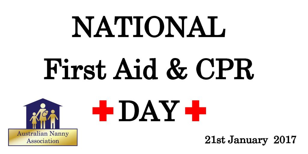 national-first-aid-day