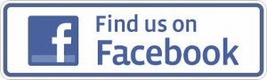 facebook Find 1
