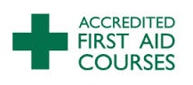 logo_acc-first-aid-courses