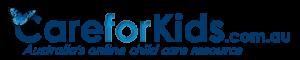 logo_careforkids