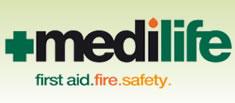 logo_medi-life