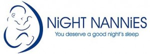 logo_night-nannies 2