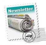 australian nanny association newsletter